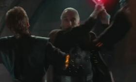 映画「スター・ウォーズ」シリーズで腕の切断シーンが象徴するものとは?