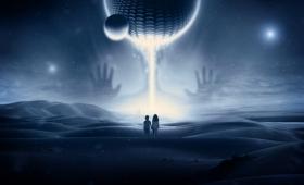異星人は平行宇宙に存在する可能性がある(国際研究)