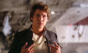 Today's selection of articles from Kotaku's reader-run community: Solo: A Star Wars Story – What Wen