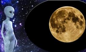 宇宙人が存在する場所は、ガス惑星を公転する衛星かもしれない(米天文学者)