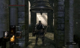 PSA: Back Up Your Dark Souls: Remastered PC Save