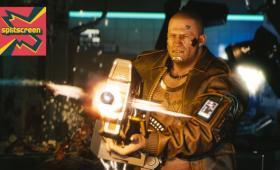 Why Cyberpunk 2077Is Taking So Long