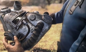 Today's selection of articles from Kotaku's reader-run community: Fallout: 76 Is Not Really A Fallou