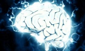夜寝ている間に脳に刺激を加えると記憶力がアップすることが判明