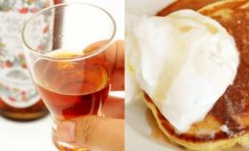 コーヒーの「ごみ」だったのに今やコーヒー豆より高価になったコーヒー果皮「カスカラ」はどんな味なのか?試してみました
