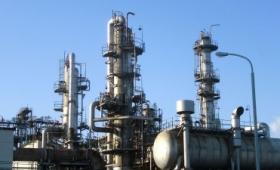 世界で初めて化石燃料への公共投資をすべて引き揚げる法律がアイルランドで誕生する見込み