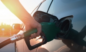 海外で拡散された「暑い日にガソリンを満タンにした車は爆発する」は本当なのか?その真実を検証