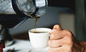コーヒーを飲んでいないときに起きる頭痛は「カフェイン切れ」の可能性アリ