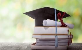 一番給料が高い、稼げる大学の学部は何か?(アメリカ)
