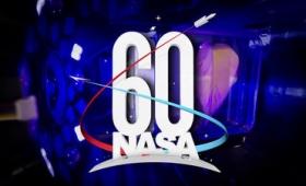 NASAの設立60周年を記念してNASAの誕生までの歩みをまとめたムービー「NASA 60th: How It All Began」が公開中