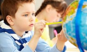 子どもの空間認識能力を高める5つの簡単な方法とは?
