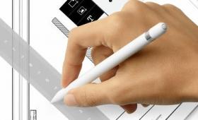 有機EL搭載の「iPhone XS」シリーズはApple Pencilに対応か