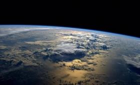 ここ3年の地球の夏は12万年ぶりの暑さだったかもしれない件(NASA)