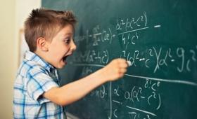自閉症スペクトラム障害の人は数学が得意である場合が多い。その謎が明らかになりつつある(イタリア研究)