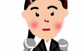 高須克弥、パワハラ告発の「宮川紗江」選手にラブコール!→速攻返事が来る