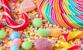 砂糖は本当に健康に悪いのか?実は多くの反論が存在する
