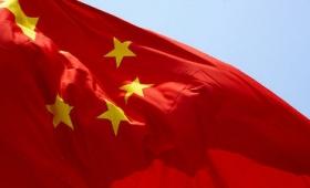 「今後は中国とそれ以外の2つのインターネットが存在するようになる」と元Google CEOのエリック・シュミットが語る