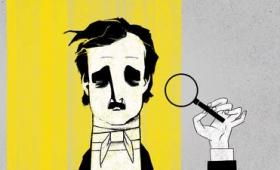 「近代推理小説の開祖」と称されるエドガー・アラン・ポーが残した功績とは?