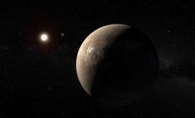 最も太陽系に近い惑星「プロキシマb」に、生命が生存できるかもしれないという新たなる希望(NASA研究)