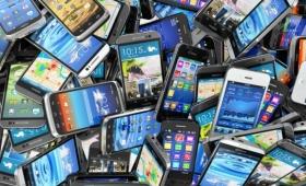 デジタル化社会が抱える闇。今後テクノロジー暗黒時代に突入していくかも知れない10の理由
