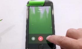 iOS 12.1のリリースからわずか1時間後にパスコードを回避するFaceTimeのバグが発見される