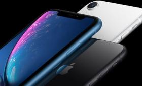 iPhoneはヘリウムにさらされると死ぬ