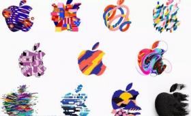 Appleが10月30日にイベントを開催、新型iPad ProやMacBookの登場か