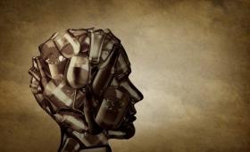 ほんの少しお酒を飲んだだけで脳の記憶経路がのっとられ、お酒を報酬として記憶し、それを欲してしまう(米研究)