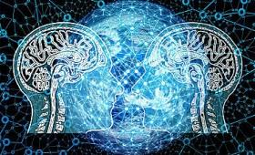 人の「自由意志」は脳の1つの部位ではなく「ネットワーク」によって生み出されるという考え