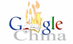 200人以上のGoogle従業員が中国向け検閲付き検索エンジンの開発をやめるべきとの声明を発表