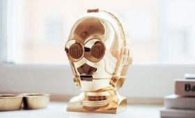 常温で溶けるはずのない「金」を室温でも簡単に溶かす方法が発見される