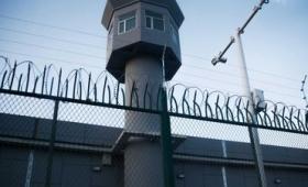 中国のウイグル族収容施設は急速に拡大を続けているという指摘