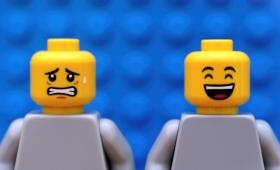 科学者がまた体を張った。自らレゴブロックを飲み込み無事に排泄されることを確認。平均1.71日で排泄される(英研究)