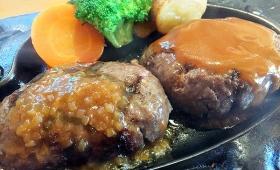 牛角が1円!?1129で「いい肉の日」で肉がお得になるイベントまとめ!