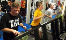 「今年こそ痩せる」とジムに通って運動したい人向けのトレーニングのコツとは?