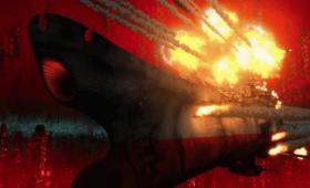 「宇宙戦艦ヤマト2202 愛の戦士たち」第七章「新星篇」<最終章>予告編公開、ヤマトとガトランティスの戦いに決着