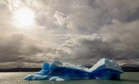 南極の湖の氷の下に生命体を発見。更に研究を進めれば驚くべき生命体を発見できるかもしれない(米研究)