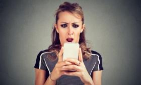 人は、例え噂話とわかっていても、その話に強く影響されてしまう(ドイツ研究)