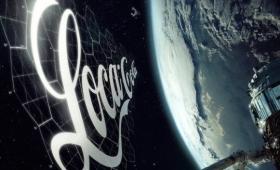 世界中どこにいても見える!人工衛星で空にメッセージを浮かべる「宇宙広告」を考案(ロシア)