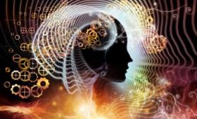 臨死体験は単なる幻覚なのか?科学者が予想する死後に起こること
