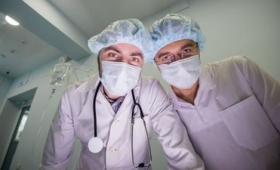 20人に1人は手術中に目覚めている可能性アリ、忘れているだけで耐えがたい痛みを感じるケースも