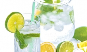 飲み物を素早く冷やしてその冷たさを維持する4つの方法【ライフハック】