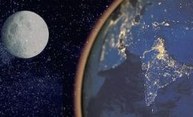 インドが「第4の宇宙大国入り」を目指す宇宙進出計画の全容が明らかに