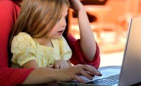 Googleが子どもにフェイクニュースや偽サイトの見抜き方を教えるプログラムを開始