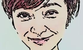 元モー娘。市井紗耶香(35)が立憲から出馬!→辛辣過ぎるネットの声