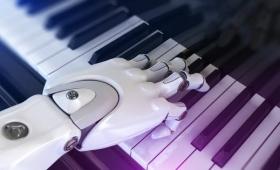 MIT勤務の音楽家が提唱する新時代の音楽とは?
