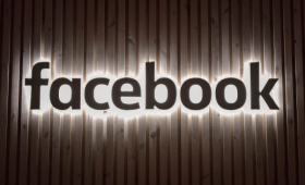 Facebook本社で飛び降り自殺が発生