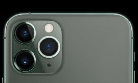 iPhone 11 Proのカメラをプロの写真家が使い倒しレビュー