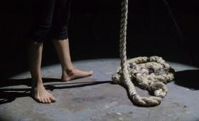 大統領や王室と交流を持ち売春あっせん容疑で拘留中に「謎の自殺」を遂げたジェフリー・エプスタインの死の不自然さを専門家が語る