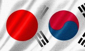 文大統領側近と囁かれるチョグク法相辞任で韓国が脱反日となる可能性!?